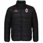 Nuneaton Old Eds Padded Jacket