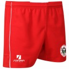 Nuneaton OE's Performance Rugby Shorts