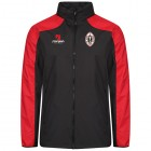Nuneaton Old Eds Pro Training Jacket