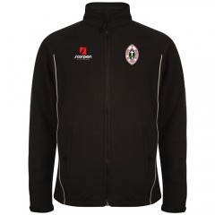 Nuneaton Old Eds Softshell Jacket