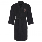 Nuneaton Old Eds RFC Bathrobe