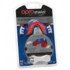 Opro Platinum Mouthguard
