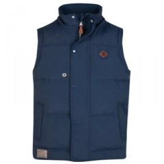 England Rugby Authentic Gilet