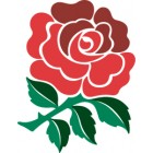 England RFU Clothing