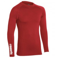 Nuneaton OE Base Layer