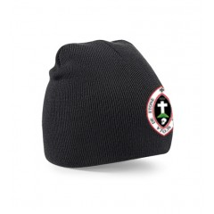 Nuneaton OE Juniors Beanie Hat