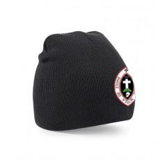 Nuneaton OE Beanie Hat