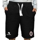 Nuneaton OE Campus Shorts
