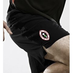 Nuneaton Old Eds Leisure Shorts