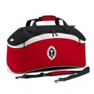 Nuneaton Old Eds Kit Bag