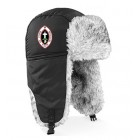 Nuneaton Old Eds Sherpa Hat