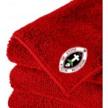 Nuneaton Old Eds Shower Towel