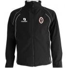 Nuneaton Old Eds Softshell Jacket