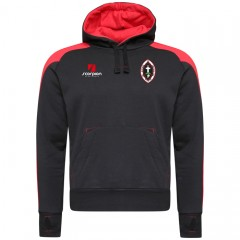 Nuneaton Old Eds Rugby Hoodie
