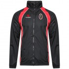Nuneaton Old Eds Training Jacket