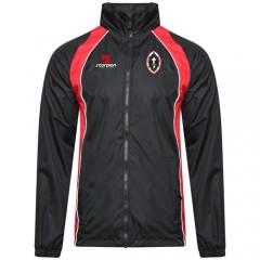 Nuneaton Old Eds Training Jacket