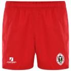Nuneaton OE M&Js Rugby Shorts