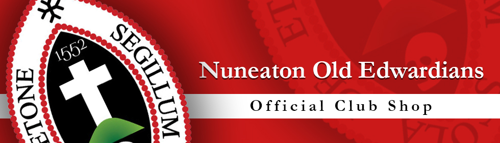Nuneaton Old Edwardians Rugby