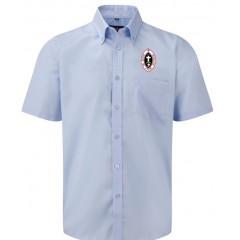 Nuneaton Old Eds Dress Shirt